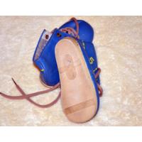Обувь детская р-р 12