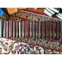 А. П. Чехов Полное собрание сочинений и писем в 20 томах (тома 1-19)