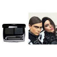 Chanel La Ligne de Chanel Professional Eyeliner Duo подводка для век смоки айз