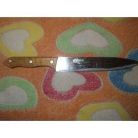 Нож peterhoe, 33см