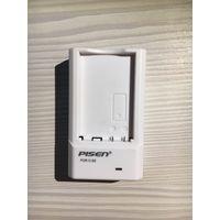Зарядное для аккумулятора Pisen C-S2