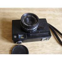 Фотоаппарат Вилия (2)