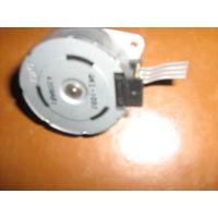 Электра мотор (двигатель)