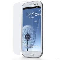 Пленка ACTIV матовая для Samsung i9500 Galaxy S4.