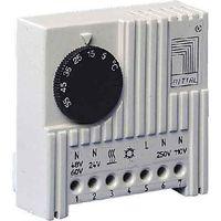 Термостат ( регулятор температуры) RITTAL серии SK3110000