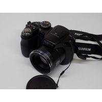 Фотоаппарат Fujifilm FinePix S2980 , камера 14 Мп