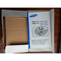 Samsung Fino 30SE