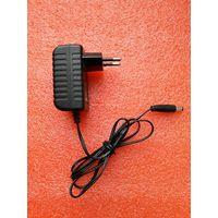 Сетевое зарядное устройство для роутеров