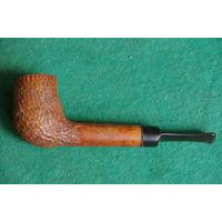 Трубка курительная 14 см BRIAR