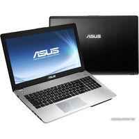 "Продам ASUS Intel Core i5, 15.6"", Blu-ray-  торг"