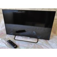 Телевизор SONY KDL-32W653A