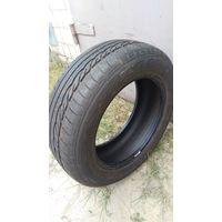 Одиночная шина DUNLOP SP SPORT 01 205/60 R16