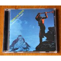 "Depeche Mode ""Construction Time Again"" (Audio CD)"