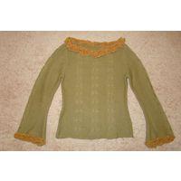 Кофта женская, свитер