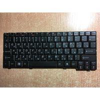Клавиатура для нетбука Lenovo S10-2 S10-2C S10-3 S10-3C S11