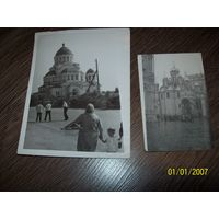 2 фото Церковь
