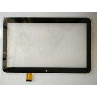 Тачскрин для планшета BQ 1081G / 1008G