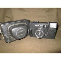 Фотоаппарат Эликон 35СМ.Новый!
