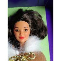Барби, Arctic Barbie 1996, Dolls of the World