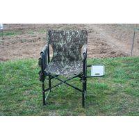Кресло для отдыха и рыбалки