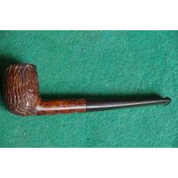 Трубка курительная 14,5 см BRIAR