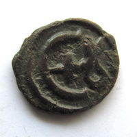 Малая Бронза #2 Византия