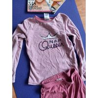 Пижама на девочку до 147 Германия
