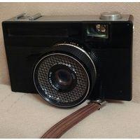 Фотоаппарат Вилия триплет-69-3