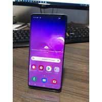 Смартфон Samsung Galaxy S10 8GB/128GB