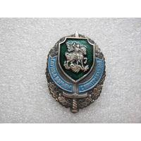 Служба борьбы с контрабандой таможня Беларусь