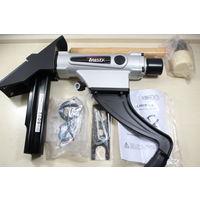 Пневматический гвоздезабивной пистолет Trusty PFCP-50, Новый