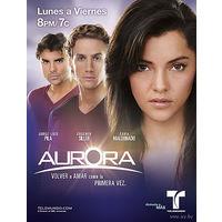 Аврора / Aurora (США, 2010) Все 135 серий. Скриншоты внутри