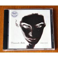 """Diamanda Galas """"Vena Cava"""" (Audio CD)"""
