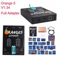 Программатор Orange-5