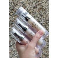 Базы под макияжа Make-Up Atelier 30 ml