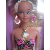 Оригинальная Barbie Hawaii (Mattel)