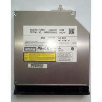 Dvd привод UJ-860