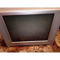 Телевизор HORIZONT 29CF54S