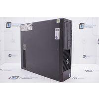ПК Fujitsu ESPRIMO E710 SFF на Core i3-3220 (4Gb, 500Gb HDD). Гарантия.