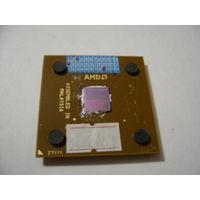 Процессор Athlon XP 2000+