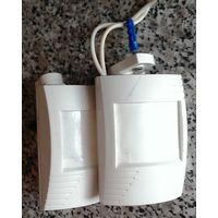 Reflex  извещатель охранный объемный оптико-электронный. MADE IN ENGLAND