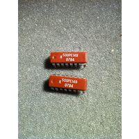 Микросхема К500РЕ149