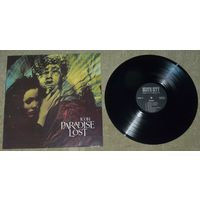 Paradise Lost - Icon / Mint