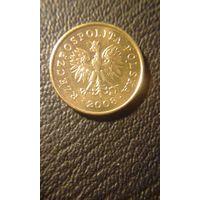 2 гроша 2008
