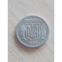 Украина 2 копейки 1993г.