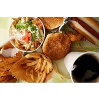 Глава дипломной работы - Исследование рынка общественного питания РБ в сегменте Fast Food - Маркетинговые исследования