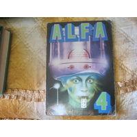 ALFA-4