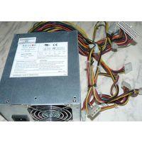 Блок питания 645W, Ablecom, для домашнего PC и/или сервера.