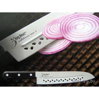 Нож Сантоку Zepter от Цептер -Золинген Германия