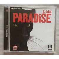 Paradise (Лицензия / Игра на Английском языке!)